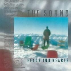 Descargar The Sound - Heads & Hearts [1985] MEGA