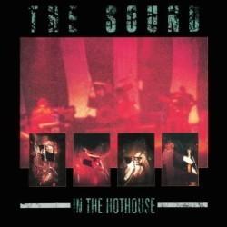 Descargar The Sound - In The Hothouse (Live) [1985] MEGA
