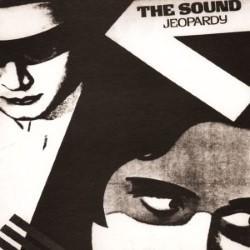 Descargar The Sound - Jeopardy [1980] MEGA