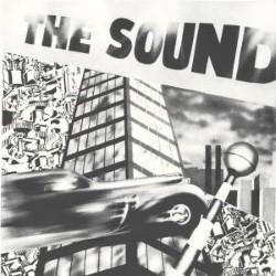 Descargar The Sound - Physical World [1979] MEGA