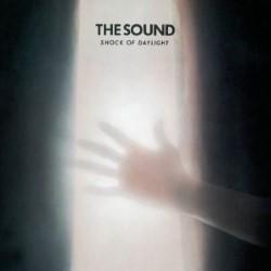 Descargar The Sound - Shock Of Daylight [1984] MEGA