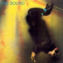 Descargar The Sound - Thunder Up [1987] MEGA