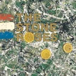 Descargar The Stone Roses - The Stone Roses (Remaster) [1989] MEGA
