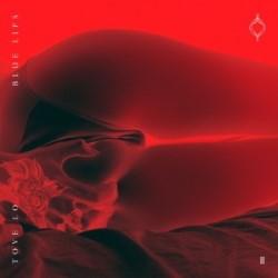 Descargar Tove Lo - Blue Lips [2017] MEGA