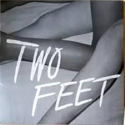 Descargar Two Feet - First Steps [2016] MEGA