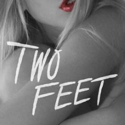 Descargar Two Feet - Momentum [2017] MEGA