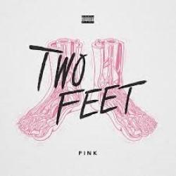 Descargar Two Feet - Pink [2020] MEGA