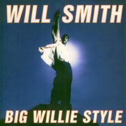 Descargar Will Smith - Big Willie Style [1997] MEGA