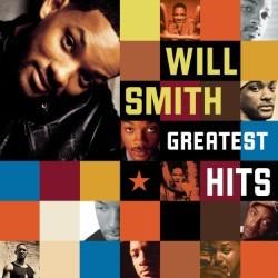 Descargar Will Smith - Greatest Hits [2002] MEGA