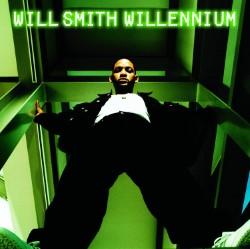 Descargar Will Smith - Willennium [1999] MEGA