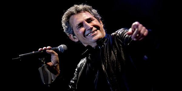 Discografia Miguel Ríos MEGA Completa