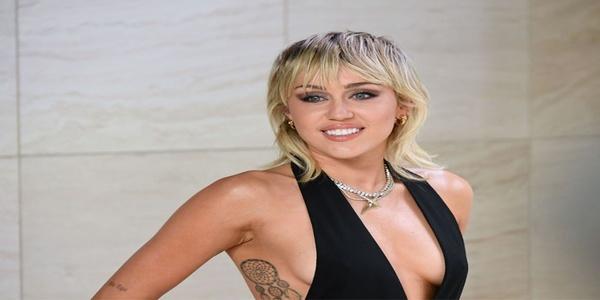Discografia Miley Cyrus MEGA Completa