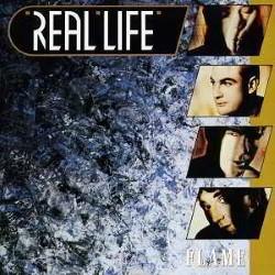 Descargar Real Life - Flame [1985] MEGA