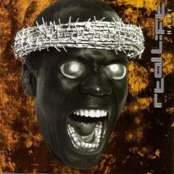 Descargar Real Life - Happy (Album Version Remix) [1999] MEGA
