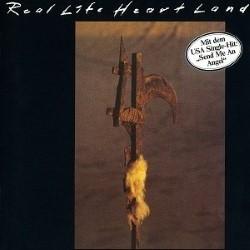 Descargar Real Life - Heartland [1983] MEGA