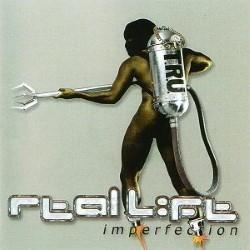 Descargar Real Life - Imperfection [2004] MEGA