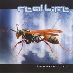 Descargar Real Life - Imperfection (Album Version Remix) [2004] MEGA