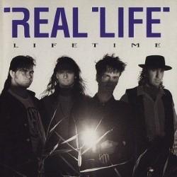 Descargar Real Life - Lifetime [1990] MEGA