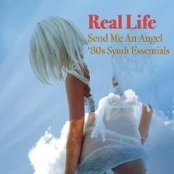 Descargar Real Life - Send Me An Angel '80s Synth Essentials [2009] MEGA