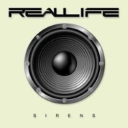 Descargar Real Life - Sirens [2020] MEGA