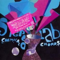 Descargar Stereolab - Chemical Chords [2008] MEGA