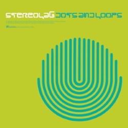 Descargar Stereolab - Dots and Loops [1997] MEGA