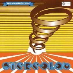 Descargar Stereolab - Emperor Tomato Ketchup [1996] MEGA
