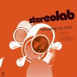 Descargar Stereolab - Margerine Eclipse [2004] MEGA
