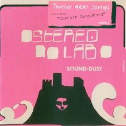 Descargar Stereolab - Sound-Dust [2001] MEGA