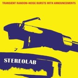 Descargar Stereolab - Transient Random-Noise Bursts With Announcements [1993] MEGA