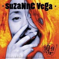 Descargar Suzanne Vega - 99.9 F° [1992] MEGA