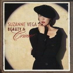 Descargar Suzanne Vega - Beauty & Crime [2007] MEGA