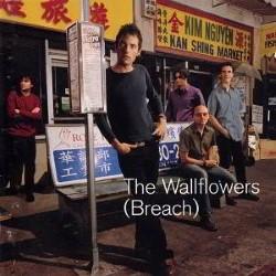 Descargar The Wallflowers - Breach [2000] MEGA