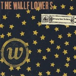 Descargar The Wallflowers - Bringing Down The Horse [1996] MEGA