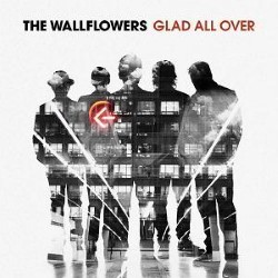 Descargar The Wallflowers - Glad All Over [2012] MEGA