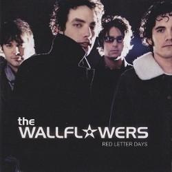 Descargar The Wallflowers - Red Letter Days [2002] MEGA