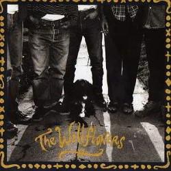 Descargar The Wallflowers - The Wallflowers [1992] MEGA