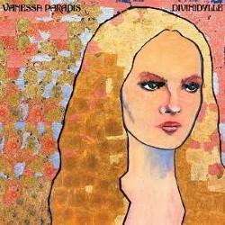Descargar Vanessa Paradis - Divinidylle [2007] MEGA