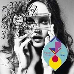 Descargar Vanessa Paradis - Love Songs (Limited Edition) [2013] MEGA