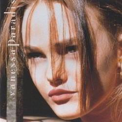 Descargar Vanessa Paradis - Variations Sur Le Même T'Aime [1990] MEGA