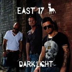 Descargar East 17 – Dark Light [2012] MEGA