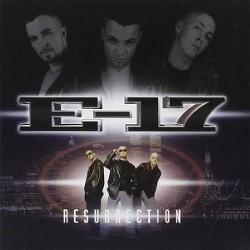 Descargar East 17 – Resurrection [1998] MEGA