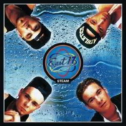 Descargar East 17 – Steam [1994] MEGA