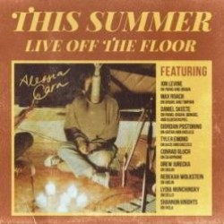 Descargar Alessia Cara - This Summer (Live Off The Floor) [2020] MEGA