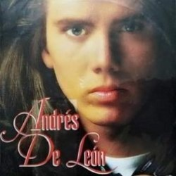 Descargar Andres De Leon - Andres De Leon [1993] MEGA