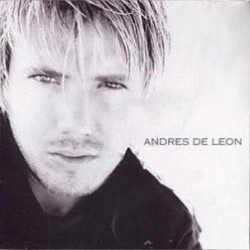 Descargar Andres De Leon - Quiero [2002] MEGA