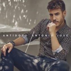 Descargar Antonio Jose - Antídoto [2019] MEGA