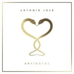 Descargar Antonio Jose - Antídoto2 [2020] MEGA
