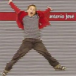 Descargar Antonio Jose - Te Traigo Flores [2005] MEGA