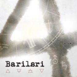 Descargar Barilari - Barilari 4 [2012] MEGA